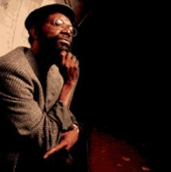 Beres Hammond: On a roll with lovers rock