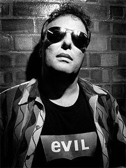 Jello Biafra sets the benchmark for all things righteous