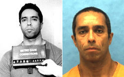Daniel Lugo was the mastermind of the Sun Gym Gang. He'll die by lethal injection if the U.S. Supreme Court denies his final appeal.