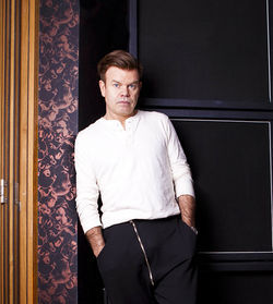 "Oakenfold: ""It's important to have radio support and always will be."""