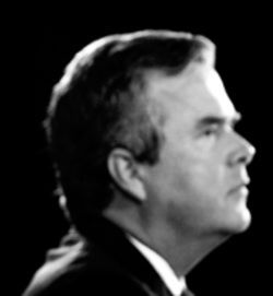 Jeb Bush