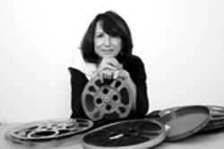 Reel stories: Miami International Film Festival director  Nicole Guillemet