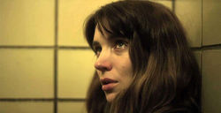 Rooney Mara stars in Side Effects.