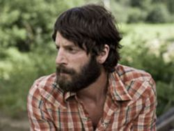 Ray LaMontagne: He lets the songs speak for themselves.