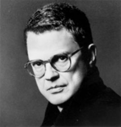 Charlie Haden plays a little night music