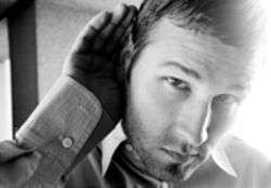 "Thanks to his hit single ""Steppin' Out,"" S.F. producer Kaskade has caught the attention of the international dance scene"