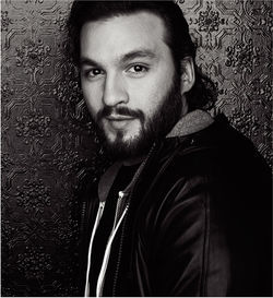 House heartthrob Steve Angello returns to Miami.