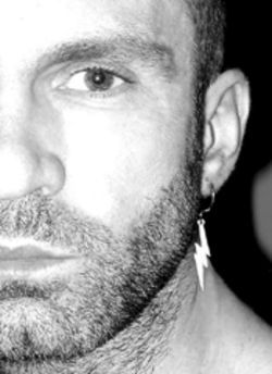 Superstar DJ Peter Rauhofer champions the  American house scene