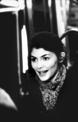 Audrey Tautou is Happenstance&#039;s big draw, but don&#039;t expect another Amelie
