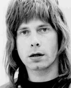 This man goes to 11: Christopher Guest was, and remains, Spinal Tap's Nigel Tufnel