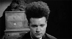 Eraserhead&#039;s leap to DVD was cause for celebration 