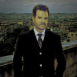 The tireless Willy Chirino launches another tour at the Fillmore.
