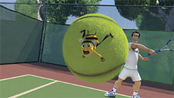 Seinfeld as Barry the bee: You'd want to swat him too if you sat through this movie