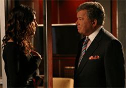 Remember the name: Boston Legal&#039;s Denny Crane 
